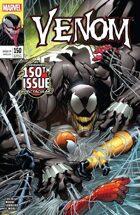 Secret Identity Podcast Issue #787--Venom and Secret Empire