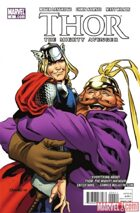 Secret Identity Podcast Issue #296--The Best of 2010