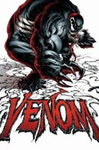 Secret Identity Podcast Issue #337--Venom and Super Dinosaur