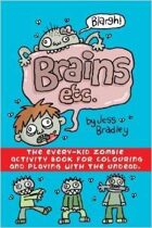 Brains Etc.