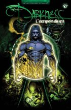 The Darkness Compendium Volume 1