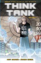 Think Tank Volume 2