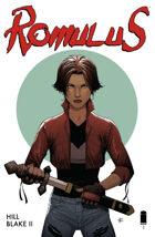 Romulus #1
