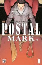 Postal: Mark