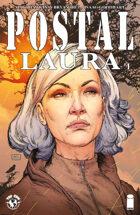 Postal: Laura