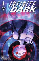 Infinite Dark #7