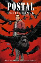 Postal: Deliverance Volume 2