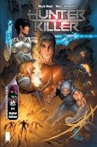 Hunter-Killer 01