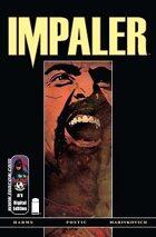 Impaler Vol 1-01