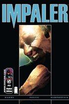 Impaler Vol 1-02