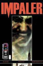 Impaler Vol 1-03
