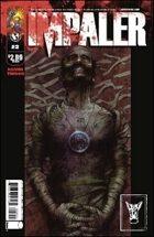 Impaler Vol 2-02