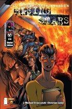 Rising Stars #4