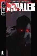 Impaler Vol 2-05
