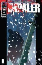 Impaler Vol 2-04