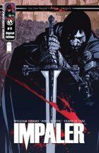 Impaler Vol 1-05