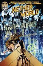 Netherworld #1