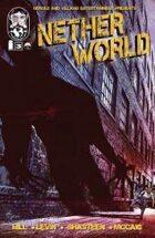 Netherworld #3