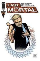 Last Mortal #4