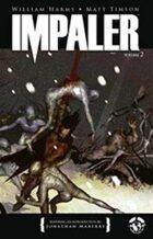 Impaler Volume 2 Trade