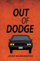 Out of Dodge