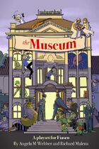Fiasco: The Museum