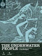 The Underwater People