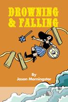 Drowning & Falling