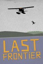Fiasco: Last Frontier
