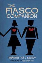 The Fiasco Companion