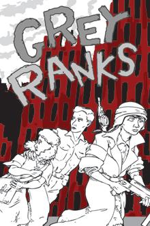 Grey Ranks