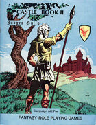 Castle Book II (1981)