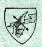 Modron Players Map (1977)