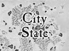 City State Map