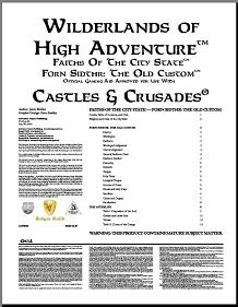 indexof judges guild city state of the invincible overlord pdf