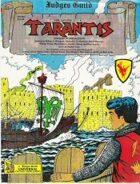 Tarantis (1983)