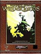 Player's Guide to the Wilderlands