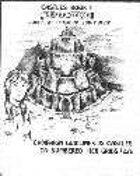Castle Book I (1978)