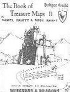 The Book of Treasure Maps II (1980)