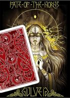 Fate of the Norns - Card Bundle