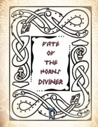 Fate of the Norns - Diviner