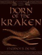 Horn of the Kraken