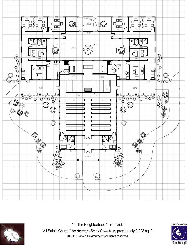 Modern Church Designs And Floor Plans Interior Design Modern Church Designs And Floor Plans Thutucbay Com