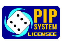 Pip System