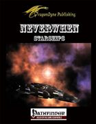 Neverwhen: Starships