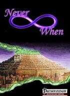 Neverwhen