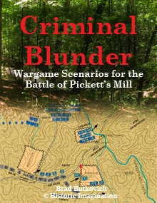 criminal scenarios Respond to the questions that follow each scenario explain your answers citing the textbook and other sources if utilized scenario 1: police receive an anonymous tip that there is a white.