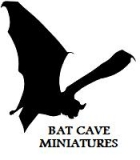 Bat Cave Miniatures