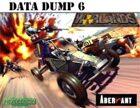 Data Dump #6