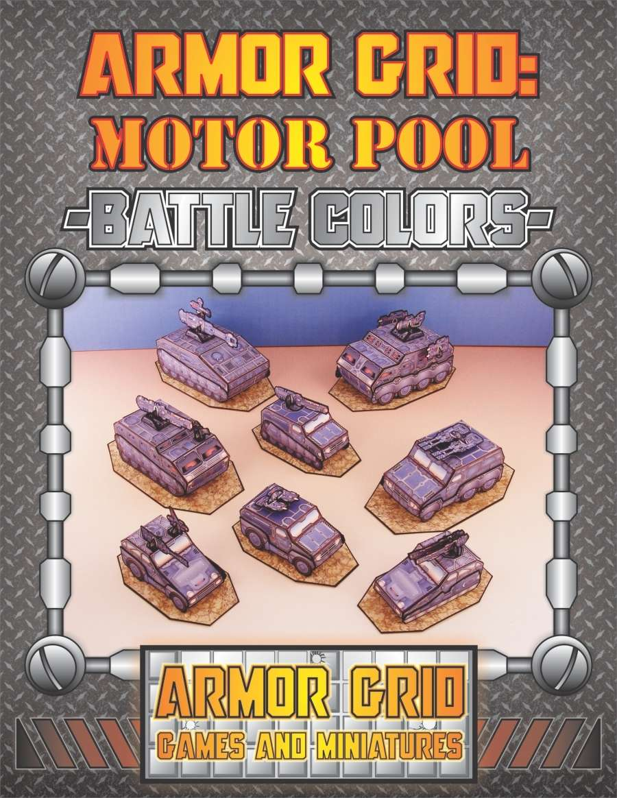 http://www.wargamevault.com/product/113034/Armor-Grid-Motor-Pool--Battle-Colors